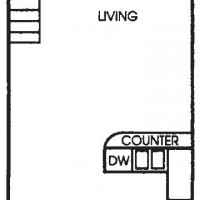 Appleton-Floor-1Bed-Loft-Lower