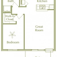 Hidden-Ponds-Floor-1Bed-Ranch