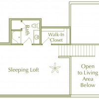 Hidden-Ponds-Floor-2Bed-2Bath-Loft-Upper