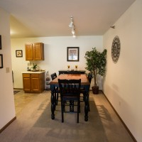 Cameron Heights Menomonee Falls 2Bed Style A 133