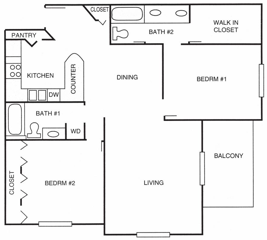 Wauwatosa Apartments For Rent