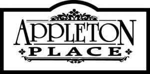 Appleton Place Apartments For Rent In Menomonee Falls