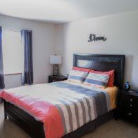 Appleton Place Menomonee Falls 2 bed ranch 152