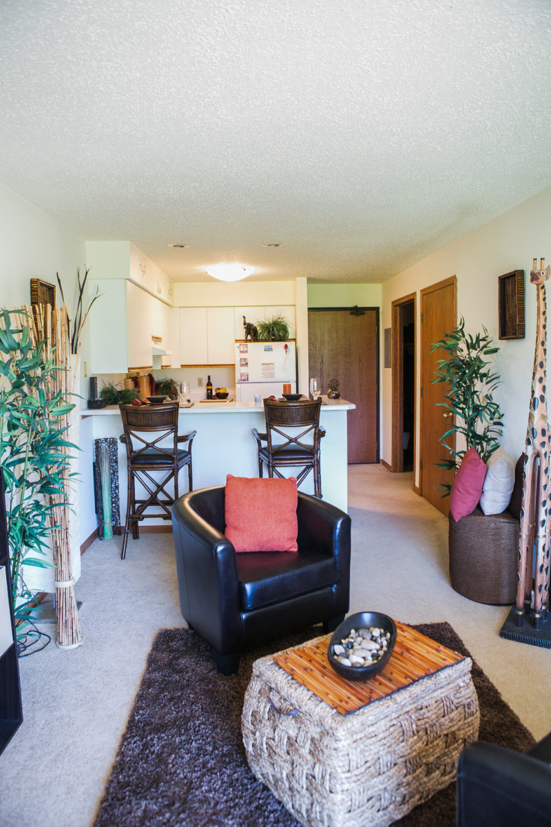 Appleton Place Apartments For Rent In Menomonee Falls