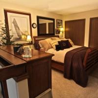 foxtail-loft-bedroom-00761