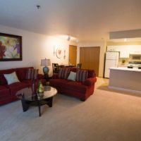 Maple Creek Sussex 2 bed 123