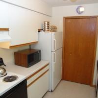 Menomonee Falls Appleton Place kitchen 22