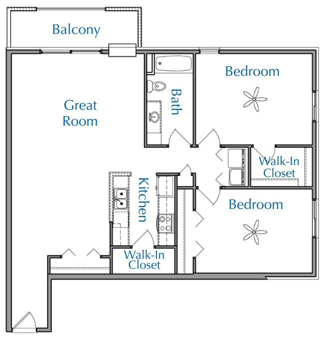 1 Bedroom Apartments In Waukesha Wi 28 Images Loft And Chapel Waukesha Wi Houses And