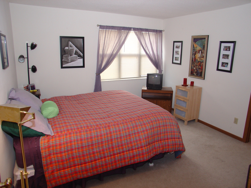 Wilshire Manor Apartments For Rent In Wauwatosa Wisconsin