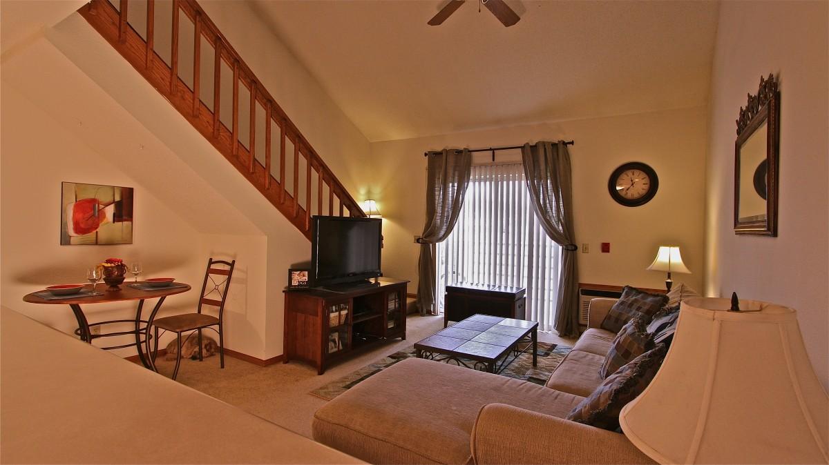 wilshire-1-bed-loft-84014