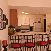 wilshire-1-bed-loft-kitchen-84084