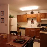 Cameron Heights Menomonee Falls 8556