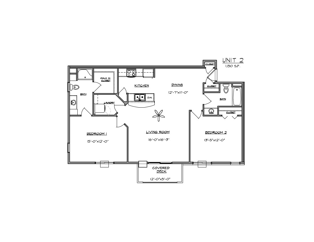 Broadway-Commons-2Bed