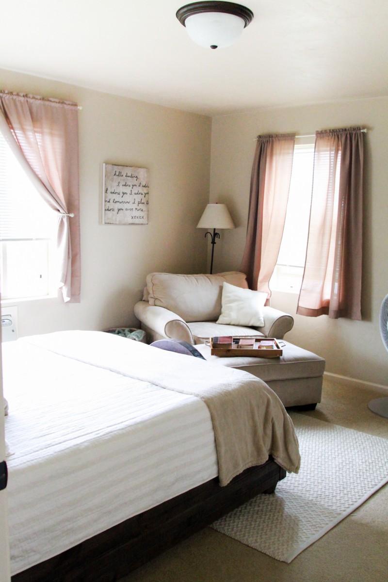 Broadway Commons 1 2 Bedroom 251