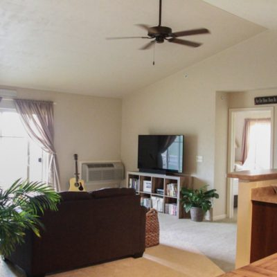 Broadway Commons I Waukesha 2 bedroom 239