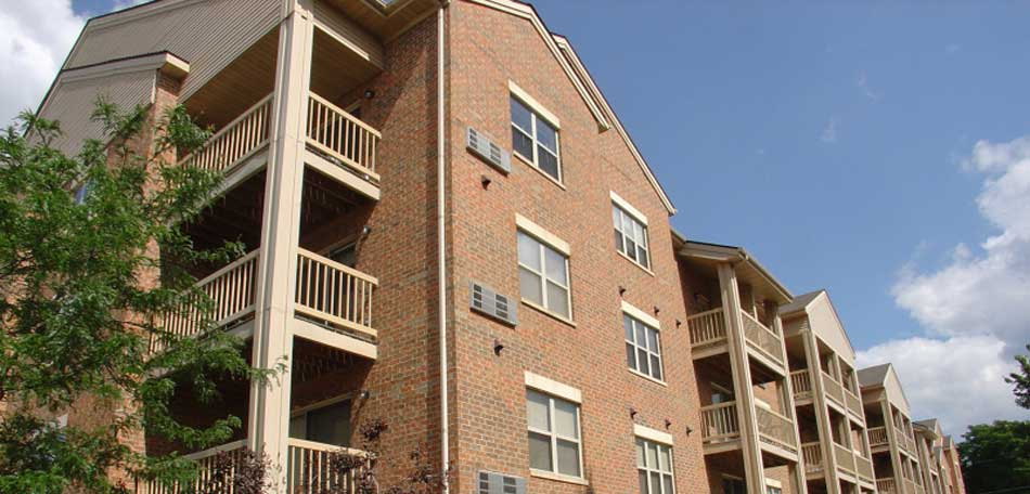 Apartments in wauwatosa one bedroom and two bedroom for rent for 2 bedroom apartments wauwatosa wi