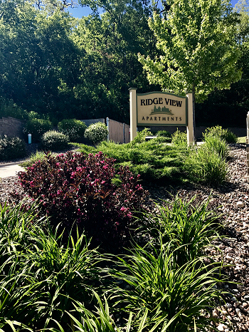 Ridge View Apartments For Rent In Waukesha Wisconsin