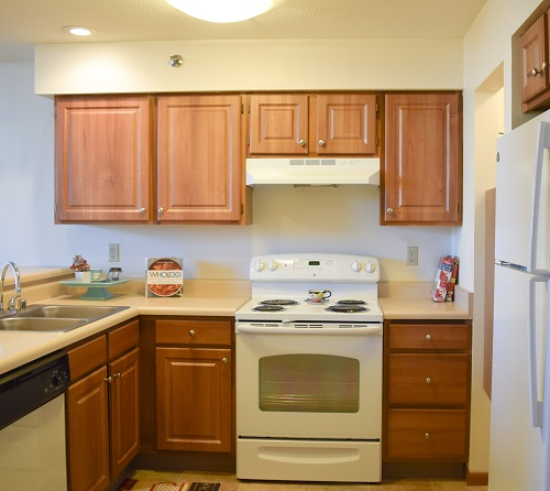 Wilshire Manor Apartments For Rent In Wauwatosa, Wisconsin