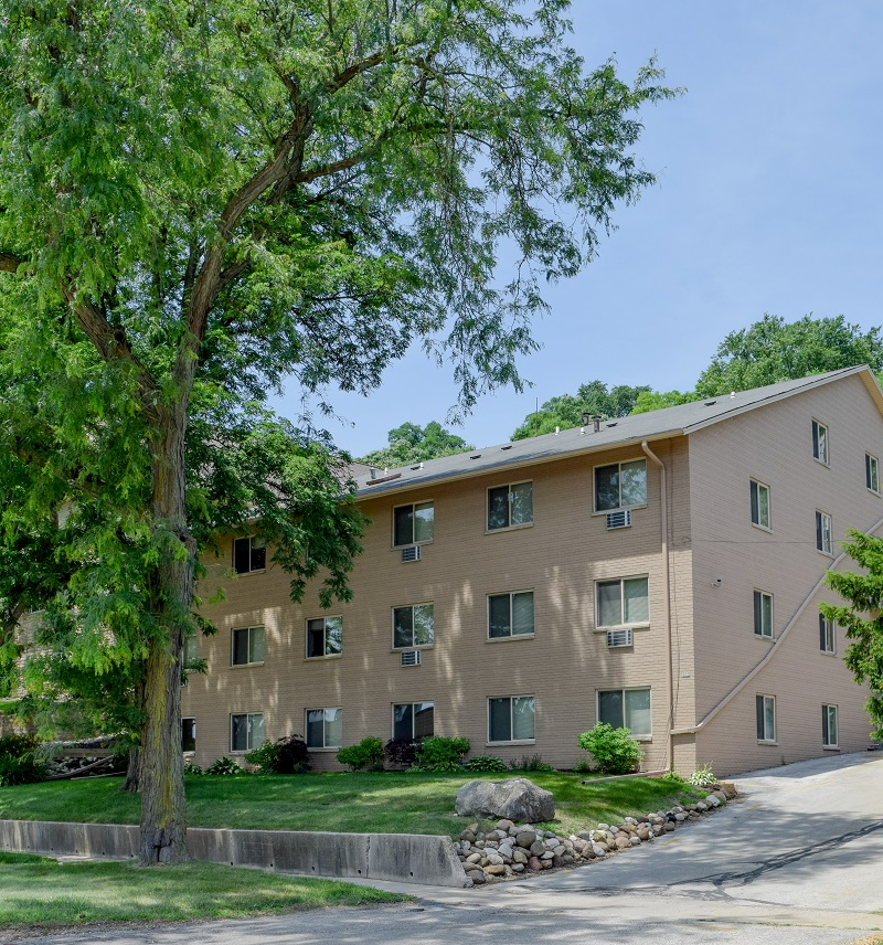 Apartments In Appleton Wi: Apartments For Rent: One Bedroom, Two Bedroom And Luxury