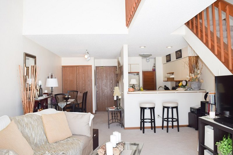 Foxtail Meadows Apartments For Rent In Pewaukee Wisconsin